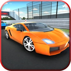 Activities of Car Racing Game 2017