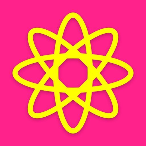 Battery Life - Atomic iOS App