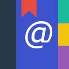 GContact Lite icon