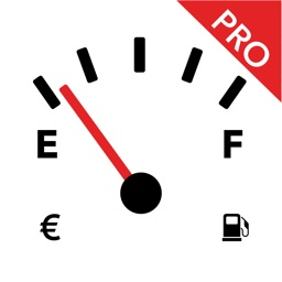 iCarburante Pro - Fuel Prices