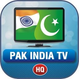 Pak India Tv