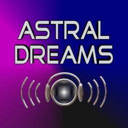 Astral Dreams