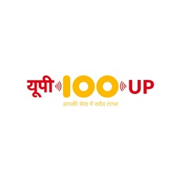 UP100 Emergency Services