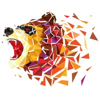 Codes for Animal Polygon Art LoPoly Work Hack