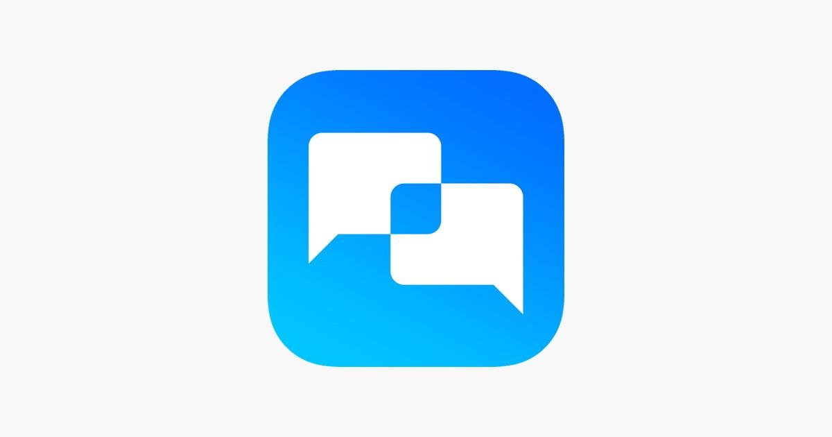 Traduttore professionale su app store for Traduttore apple