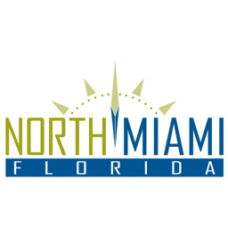 City Of North Miami Florida