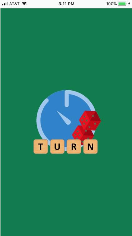 Auto Turn Timer