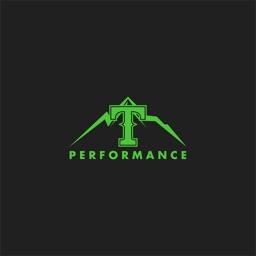 TX Peak Performance