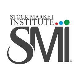 SMI By Stock Market Institute