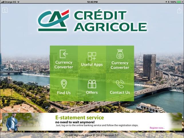 потребительский кредит сбербанк условия