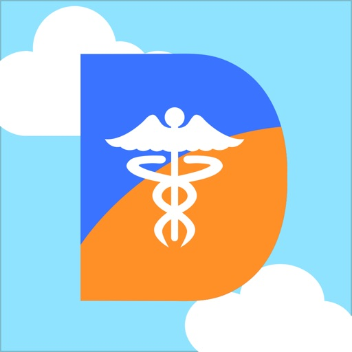 Docpoint Mobile