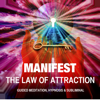 Hypnosis and Subliminal, LLC - Attraction - Power Hypnosis artwork