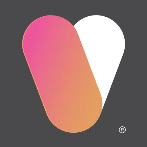 vTime - The VR Social Network