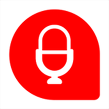 Call Recorder - Record Phone Conversations