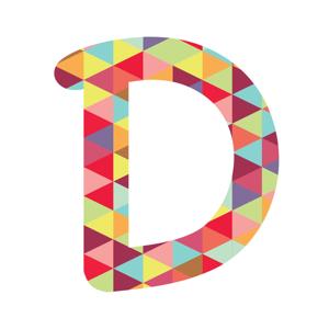 Dubsmash Entertainment app