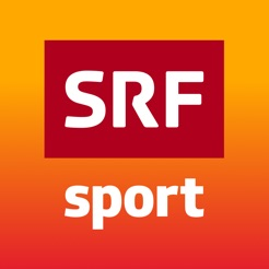 SRF Sport - Live Sport