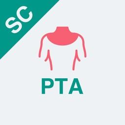 PTA Exam Prep 2018