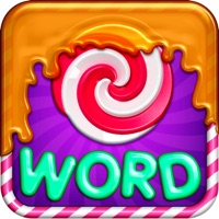 Codes for Word Candies Puzzle Hack
