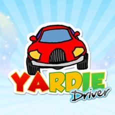 Activities of Yardie Driver