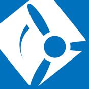 Iflightplanner app review