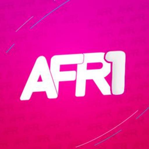 ARTE FINAL RADIO