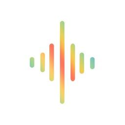 Metronome - Video Maker