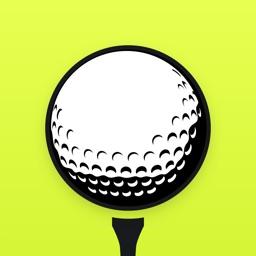 Golf GPS + Apple Watch App