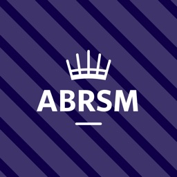 ABRSM Scales Trainer Lite