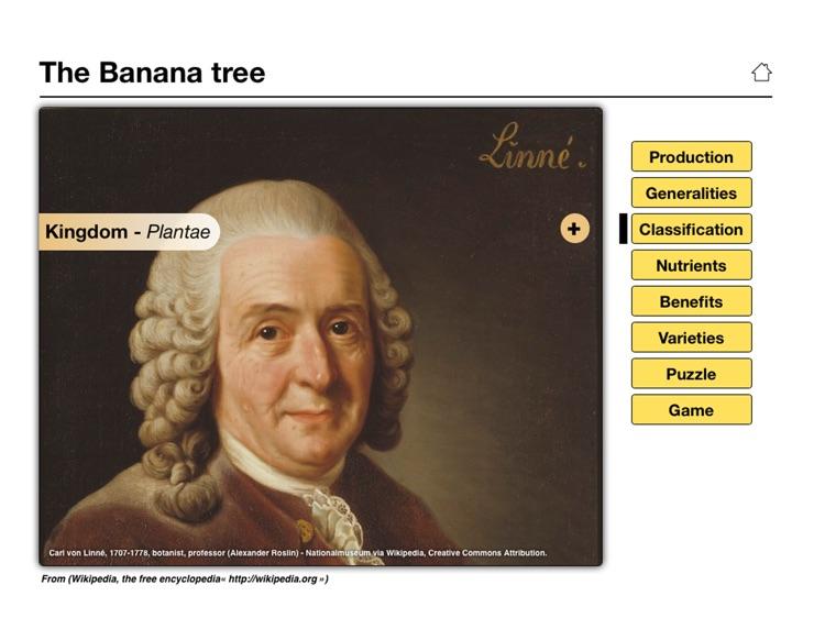 The Banana screenshot-4
