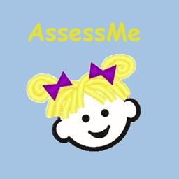 AssessMe