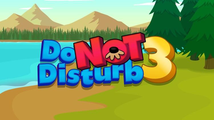Do Not Disturb 3 screenshot-5