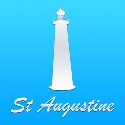 St Augustine Tourist Guide