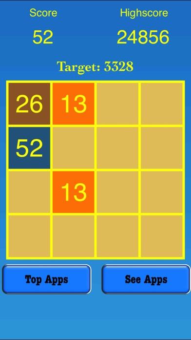3328 : Premium! screenshot 1