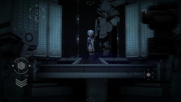 EXAELLA screenshot-3