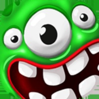 Codes for Candy Escape - Jelly Monster Hack