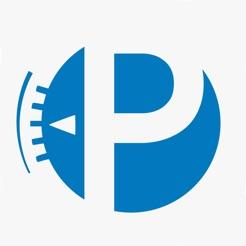 ParkingList - Parkplatz App