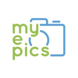MyEpics
