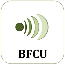 Blackhawk FCU Mobile