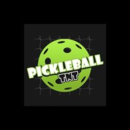 Pickleball TNT