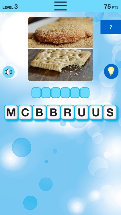 What's the Word? Guessing Game screenshot-3