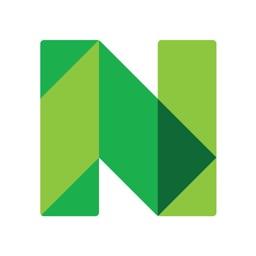 NerdWallet: Credit Score & Report, Credit Cards