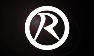 revelation TV