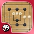 Mühle - Das Brettspiel icon