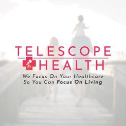 Telescope Health