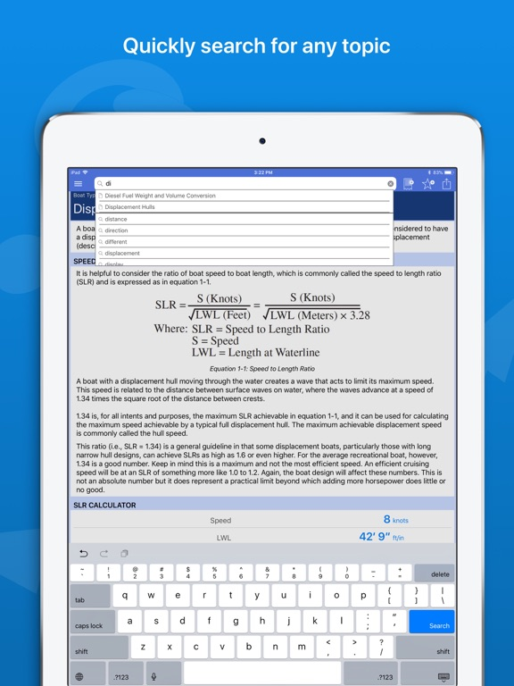 Boater's Pocket Reference-ipad-8
