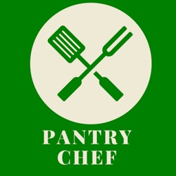 Pantry-Chef