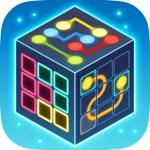 Hack Puzzle Glow