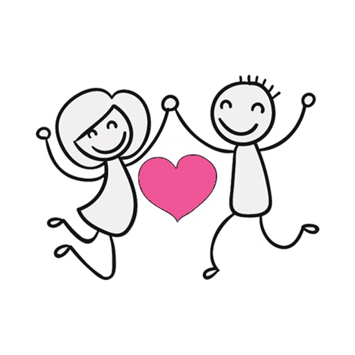 Happy Valentine day - Be Mine