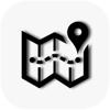 OpenMaps PRO - digital karten