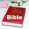 圣经中文版-Holy Bible英汉对照朗读播放器